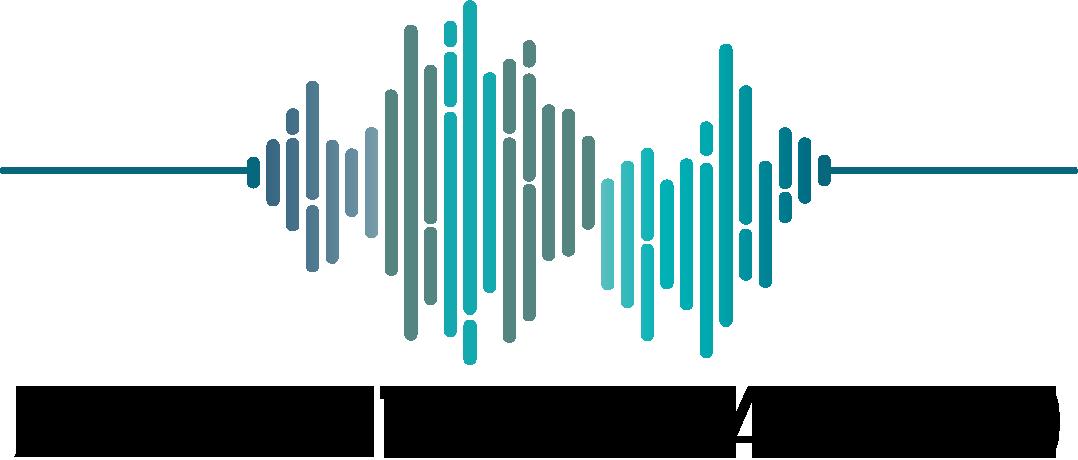 Amplitude Audio